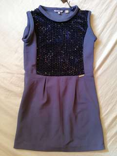 Brandnew with tag Guess Dress