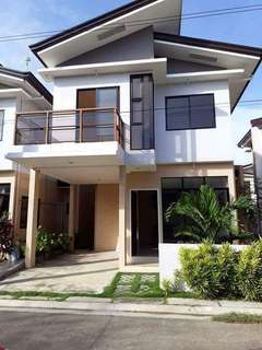 HOUSE AND LOT IN TALISAY CEBU WITH THE LOWEST MONTHLY PAYMENT PROMO LOCATED NEAR SRP