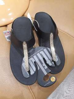 Authentic Fitflop Barrio