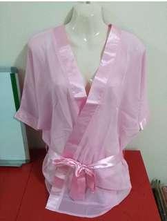 Sheerness Robe