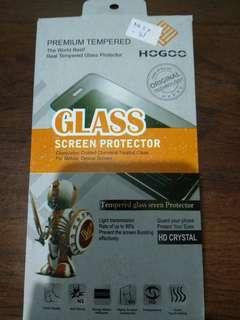 Tempered Glass for XIAOMI MI A1 / MI 5X