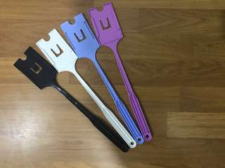 Touch n Go Stick (new colours)