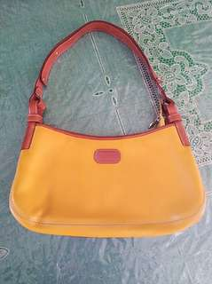I Santi shoulder bag