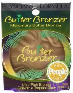 Physicians Formula Butter Bronzer