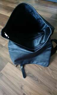 Women bag lether ca use like school like haborsex good quality