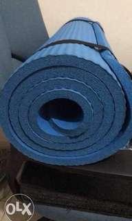 Danskin Fitness Mat