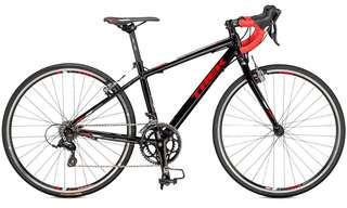 """39cm TREK KRX Aluminum Shimano Road Bike ~4'4""""-4'9"""""""