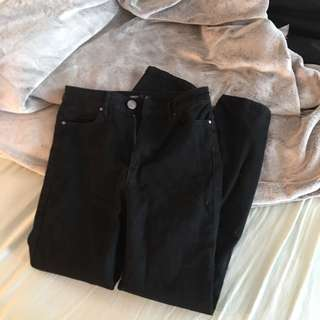 Glassons denim jeans
