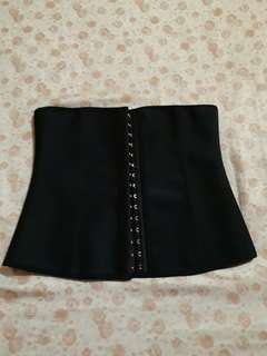 Original Waist trainer (corset)