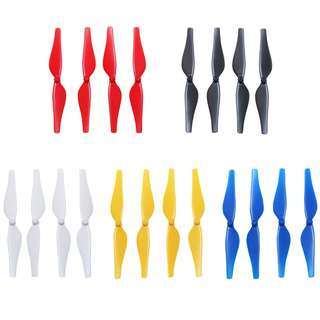 DJI Tello Propellers (5 colors pack)