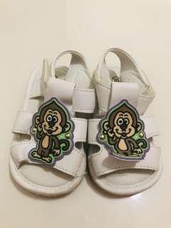 Peter pat shoes
