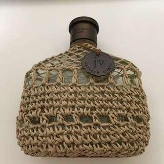 John Varvatos perfume EDT - 125ml