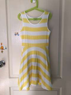 Girl's Casual Dress (3 dresses @ $10 only)