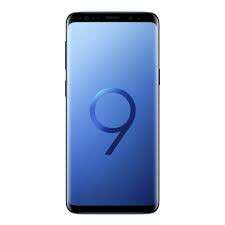 Want to buy used s9. S9+. S8. S8+. Good price