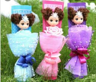 Mothers' Day Specials!Brand New Creative Bouquet