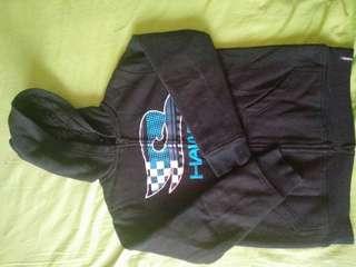 Tony hawk hoodie