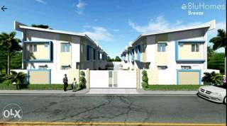 pre selling house and lot for sale in amparo caloocan city near sm fairview