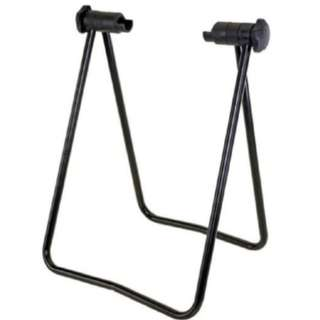 Bicycle A-stand