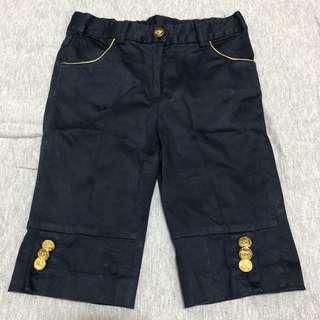 Nicoles & Bears 男童褲