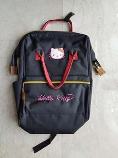 Hello Kitty Backpack (Mailed)