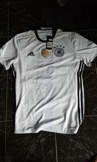 Jersey German Original