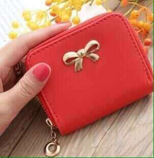 ✨Korean Wallet