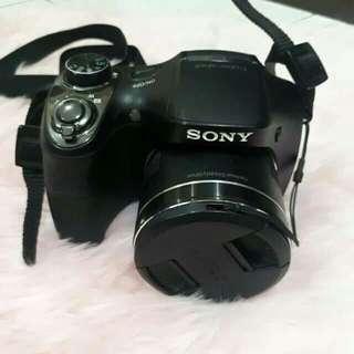 H300 SONY