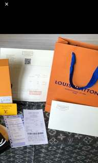 FINDING LV,CHANEL,COACH,MK,MCM RESIT ONLY