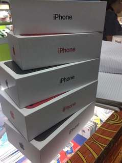 Iphone cellphone for as low as 4000