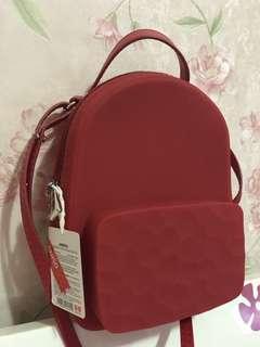 Miniso's bag