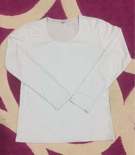 UNIQLO Inner Sport Woman Size XL #20under