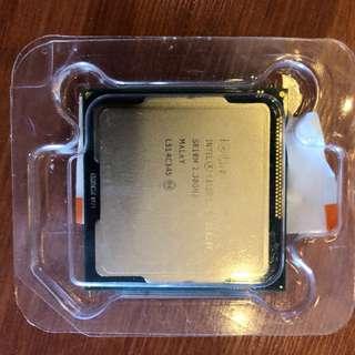 Intel® Celeron® Processor G1610T