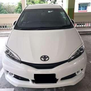 Toyota Plastidip Service Plasti Dip