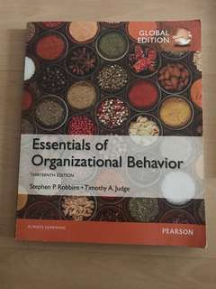 Finance Degree- Statistics for Managers, Marketing Management, Essential of Organizational Behaviour, Economics