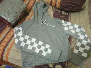 Sweater Catur