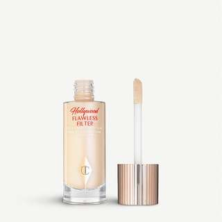 CHARLOTTE TILBURY - Hollywood Flawless Filter complexion booster 30ml