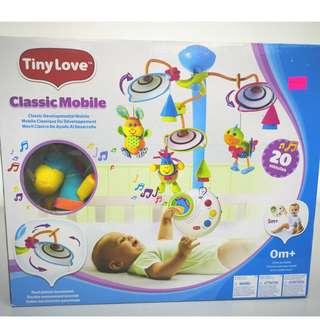 Tiny Love - Classic Mobile
