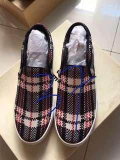Celine sneakers authentic