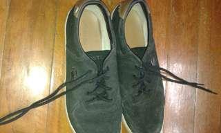 Lacoste Original Shoes