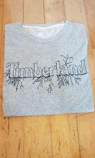 Timberland long sleeves