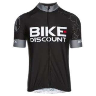 Bike-Discount Team Jersey