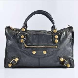 REDUCED! Balenciaga Giant Work Bag - Fast Deal