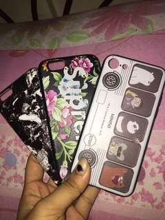 CASE BUNDLE iPhone 6