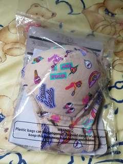 Avon missy for teens bra