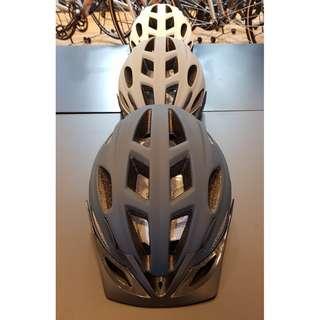 Polisport Bike Helmet - City Go