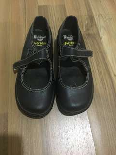 Authentic Mary jane doc martens