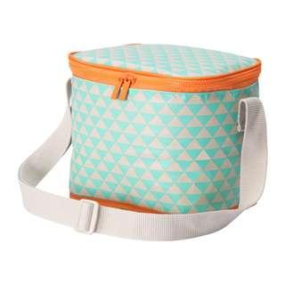 Baby Bottle Bag/ Cooler Bag Ikea