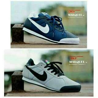 Sepatu Pria Nike Marqueen - S_A