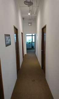 Midview City for rental. 120sq feet