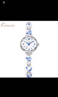 Kimi Watch